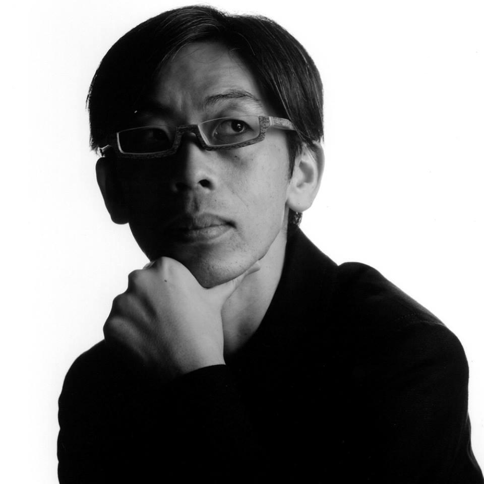 藤井 直敬