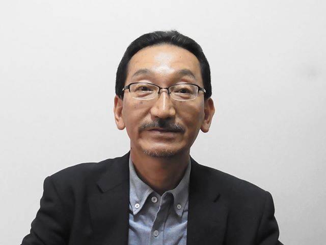 早川 誠二