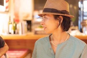 岡田 慶子