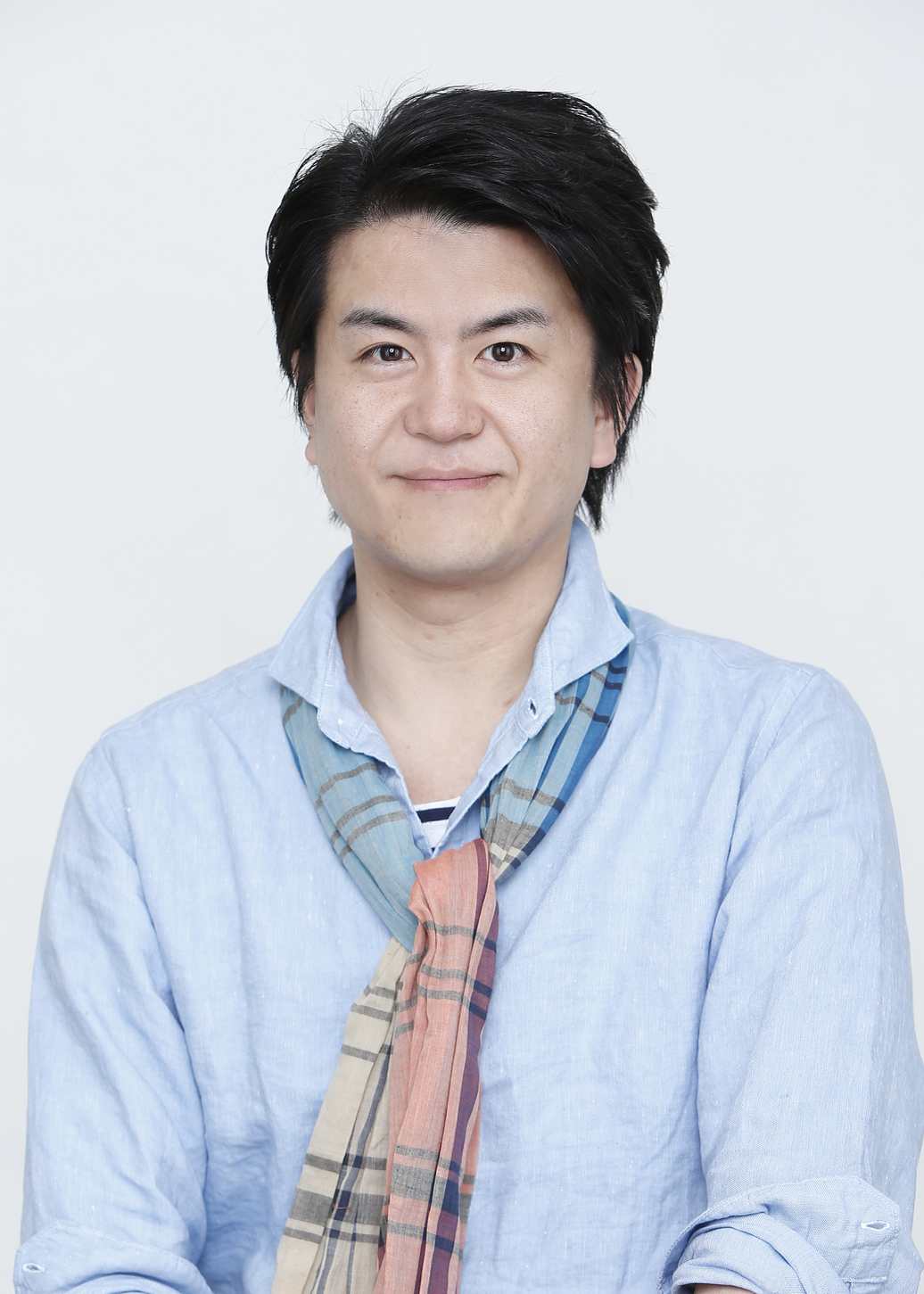 藤田 将範