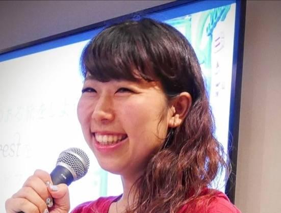 2月6日 松澤亜美先生 リモート授業のお知らせ