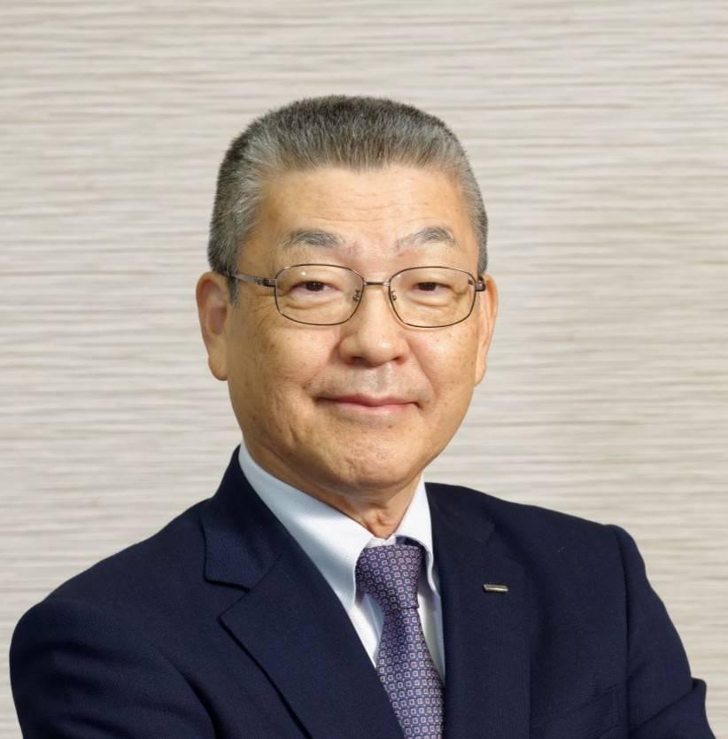 3月6日細野昭雄先生 オンライン授業のお知らせ